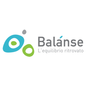Logo Balánse