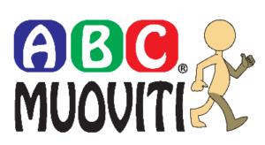 abc muoviti logo
